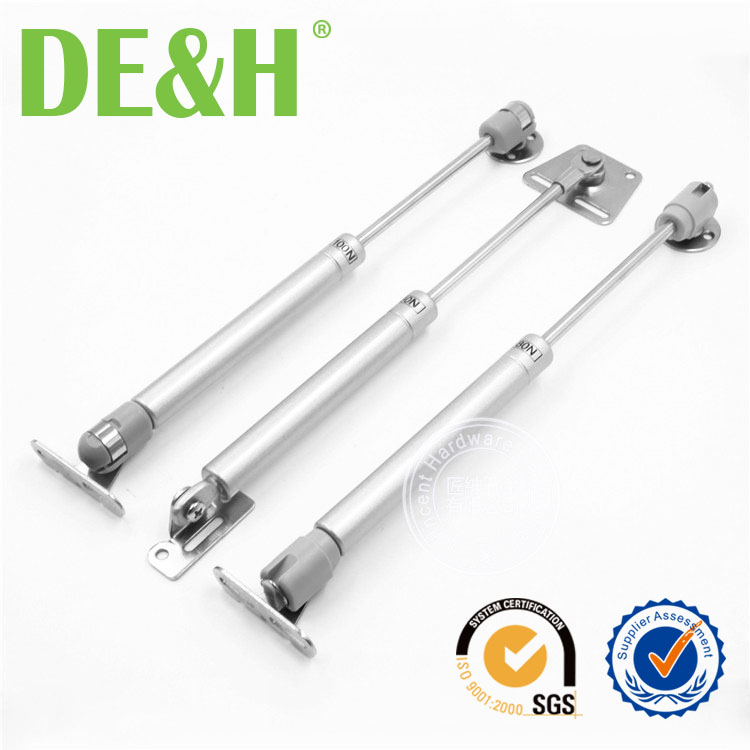 Kitchen Cabinet Door Lift Pneumatic Support Gas Spring