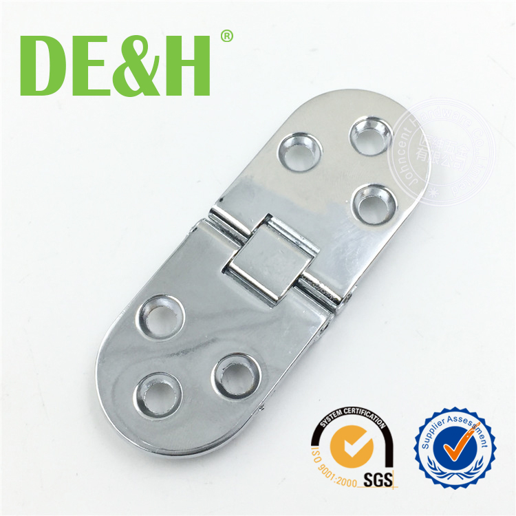 Australia folding table hinges round hinge for zinc alloy hinge